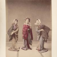 https://repository.erc.monash.edu/files/upload/Rare-Books/Japanese-Albums/jp-01-034.jpg