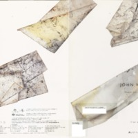 https://repository.monash.edu/files/upload/Caulfield-Collection/art-catalogues/ada-exhib_catalogues-709.pdf