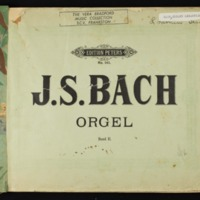 https://repository.monash.edu/files/upload/Music-Collection/Vera-Bradford/vb_0072.pdf