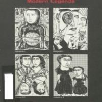 https://repository.monash.edu/files/upload/Caulfield-Collection/art-catalogues/ada-exhib-catalogues-1585.pdf