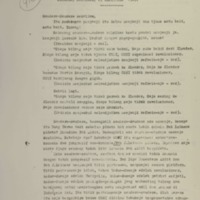 https://repository.erc.monash.edu/files/upload/Asian-Collections/Sukarno/514722.pdf