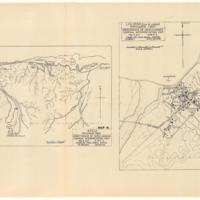 https://repository.erc.monash.edu/files/upload/Map-Collection/AGS/Terrain-Studies/images/50-014.jpg