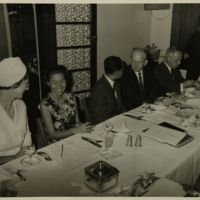 https://repository.erc.monash.edu/files/upload/Asian-Collections/Noel-Deschamps/ND6-22.jpg
