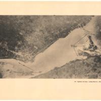 https://repository.erc.monash.edu/files/upload/Map-Collection/AGS/Terrain-Studies/images/100-037.jpg