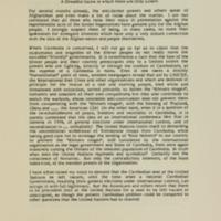 https://repository.erc.monash.edu/files/upload/Asian-Collections/Sihanouk/Documents/NS3.pdf
