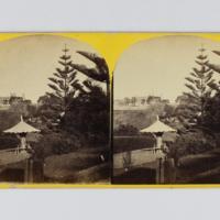 https://repository.erc.monash.edu/files/upload/Rare-Books/Stereographs/Aust-NZ/anz-078.jpg
