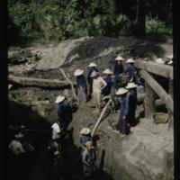 https://repository.erc.monash.edu/files/upload/Asian-Collections/Myra-Roper/thailand-02-164.jpg