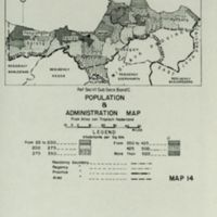 https://repository.monash.edu/files/upload/Map-Collection/AGS/Special-Reports/Images/SR_72-016.jpg