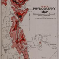 https://repository.erc.monash.edu/files/upload/Map-Collection/AGS/Terrain-Studies/images/91-017.jpg