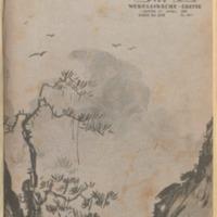 ac_1939_04_29.pdf
