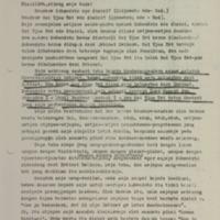 https://repository.erc.monash.edu/files/upload/Asian-Collections/Sukarno/514725.pdf