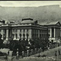 https://repository.erc.monash.edu/files/upload/Rare-Books/WWI-Postcards/Album/rb-wwi-postcards-087.jpg
