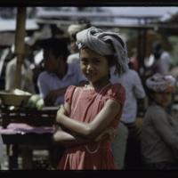https://repository.erc.monash.edu/files/upload/Asian-Collections/Myra-Roper/indonesia-01-016.jpg