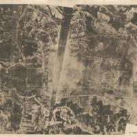 https://repository.erc.monash.edu/files/upload/Map-Collection/AGS/Terrain-Studies/images/130-1-032.jpg