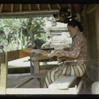 https://repository.erc.monash.edu/files/upload/Asian-Collections/Myra-Roper/indonesia-01-024.jpg