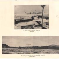 https://repository.erc.monash.edu/files/upload/Map-Collection/AGS/Terrain-Studies/images/78-1-010.jpg