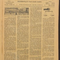 https://repository.monash.edu/files/upload/Asian-Collections/Star-Weekly/ac_star-weekly_1953_10_10.pdf