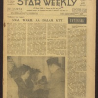 https://repository.monash.edu/files/upload/Asian-Collections/Star-Weekly/ac_star-weekly_1960_03_19.pdf
