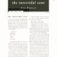 https://repository.monash.edu/files/upload/Caulfield-Collection/art-catalogues/ada-exhib_catalogues-676.pdf