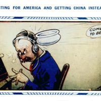 https://repository.erc.monash.edu/files/upload/Rare-Books/Seaside-Postcards/post-127.jpg