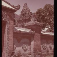 https://repository.erc.monash.edu/files/upload/Asian-Collections/Myra-Roper/indonesia-01-115.jpg