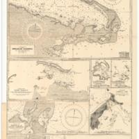 https://repository.erc.monash.edu/files/upload/Map-Collection/AGS/Terrain-Studies/images/43-003.jpg