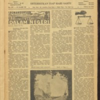 https://repository.monash.edu/files/upload/Asian-Collections/Star-Weekly/ac_star-weekly_1953_06_27.pdf