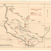https://repository.erc.monash.edu/files/upload/Map-Collection/AGS/Terrain-Studies/images/59-1-002.jpg