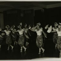 https://repository.erc.monash.edu/files/upload/Asian-Collections/Noel-Deschamps/ND5-26.jpg