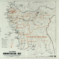 https://repository.monash.edu/files/upload/Map-Collection/AGS/Special-Reports/Images/SR_79-028.jpg