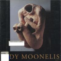 https://repository.monash.edu/files/upload/Caulfield-Collection/art-catalogues/ada-exhib_catalogues-932.pdf