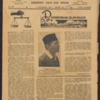 https://repository.monash.edu/files/upload/Asian-Collections/Star-Weekly/ac_star-weekly_1949_11_06.pdf