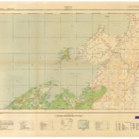 https://repository.erc.monash.edu/files/upload/Map-Collection/AGS/Terrain-Studies/images/89-1-024.jpg