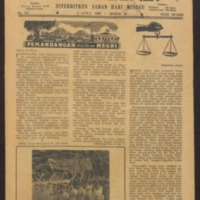 https://repository.monash.edu/files/upload/Asian-Collections/Star-Weekly/ac_star-weekly_1950_04_02.pdf
