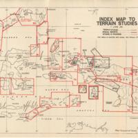 https://repository.erc.monash.edu/files/upload/Map-Collection/AGS/Terrain-Studies/images/102-024.jpg