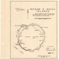 https://repository.erc.monash.edu/files/upload/Map-Collection/AGS/Terrain-Studies/images/72-1-013.jpg