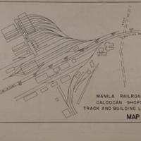 https://repository.erc.monash.edu/files/upload/Map-Collection/AGS/Terrain-Studies/images/94-1-019.jpg