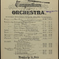 https://repository.monash.edu/files/upload/Music-Collection/Vera-Bradford/vb_0247.pdf