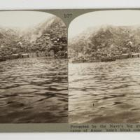 https://repository.erc.monash.edu/files/upload/Rare-Books/Stereographs/WWI/Realistic-Travels/rtp-040.jpg