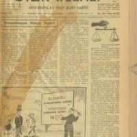 https://repository.monash.edu/files/upload/Asian-Collections/Star-Weekly/ac_star-weekly_1957_05_25.pdf