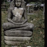 https://repository.erc.monash.edu/files/upload/Asian-Collections/Myra-Roper/thailand-02-001.jpg