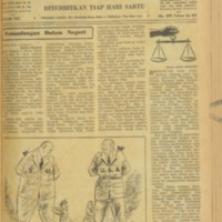 https://repository.monash.edu/files/upload/Asian-Collections/Star-Weekly/ac_star-weekly_1957_06_22.pdf