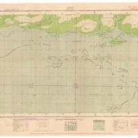 https://repository.erc.monash.edu/files/upload/Map-Collection/AGS/Terrain-Studies/images/29-004.jpg