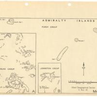 https://repository.erc.monash.edu/files/upload/Map-Collection/AGS/Terrain-Studies/images/67-010.jpg