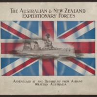 https://repository.monash.edu/files/upload/Rare-Books/Monographs/rb_WWI_040.pdf