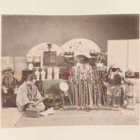 https://repository.erc.monash.edu/files/upload/Rare-Books/Japanese-Albums/jp-03-043.jpg
