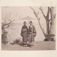 https://repository.erc.monash.edu/files/upload/Rare-Books/Japanese-Albums/jp-03-028.jpg