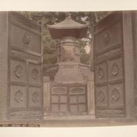 https://repository.erc.monash.edu/files/upload/Rare-Books/Japanese-Albums/jp-01-027.jpg