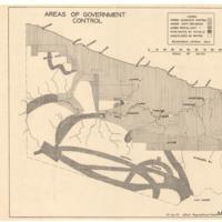 https://repository.erc.monash.edu/files/upload/Map-Collection/AGS/Terrain-Studies/images/65-1-006.jpg