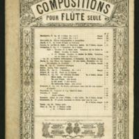 https://repository.monash.edu/files/upload/Music-Collection/vfg/vfg-019.pdf
